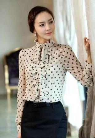 chemise fashion pour femme copie de chemise choco pour femme avec poches tres fashion vetements femm. Black Bedroom Furniture Sets. Home Design Ideas