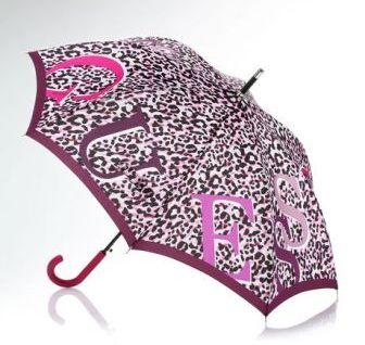 soldes parapluies de marque de luxe pas cher parapluies pour femme marques de luxe pas. Black Bedroom Furniture Sets. Home Design Ideas