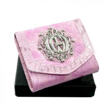 Soldes portefeuille de marque de luxe pas cher portefeuille porte monnaie pour femme - Porte monnaie michael kors pas cher ...