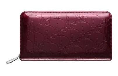 Vetements cuir portefeuille femme marque - Porte monnaie desigual pas cher ...