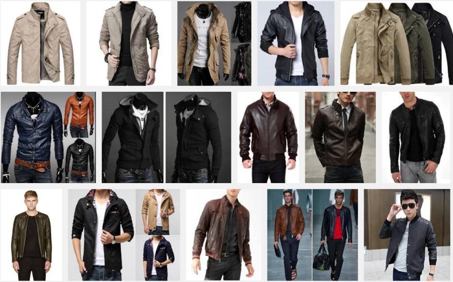 soldes veste printemps homme de marque pas cher discount soldes. Black Bedroom Furniture Sets. Home Design Ideas